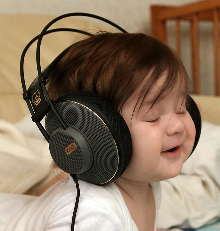 Сайт музыки слушать и скачать