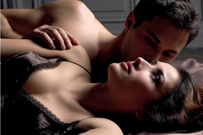 strastniy-nezhniy-seks-video-onlayn
