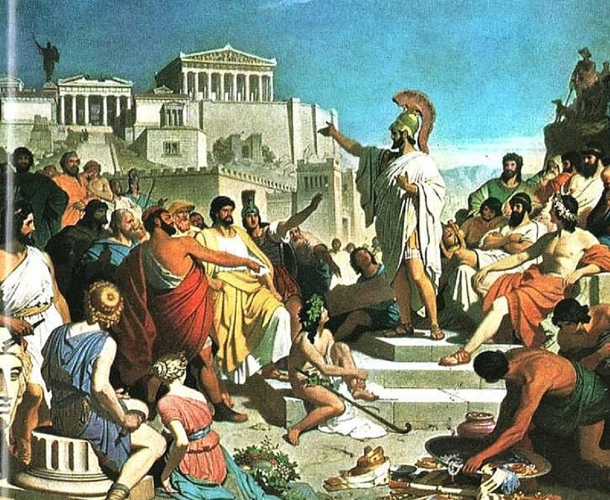 Семь чудес светапервый список чудес света приписывается геродоту, появился в древней греции в v веке до н э