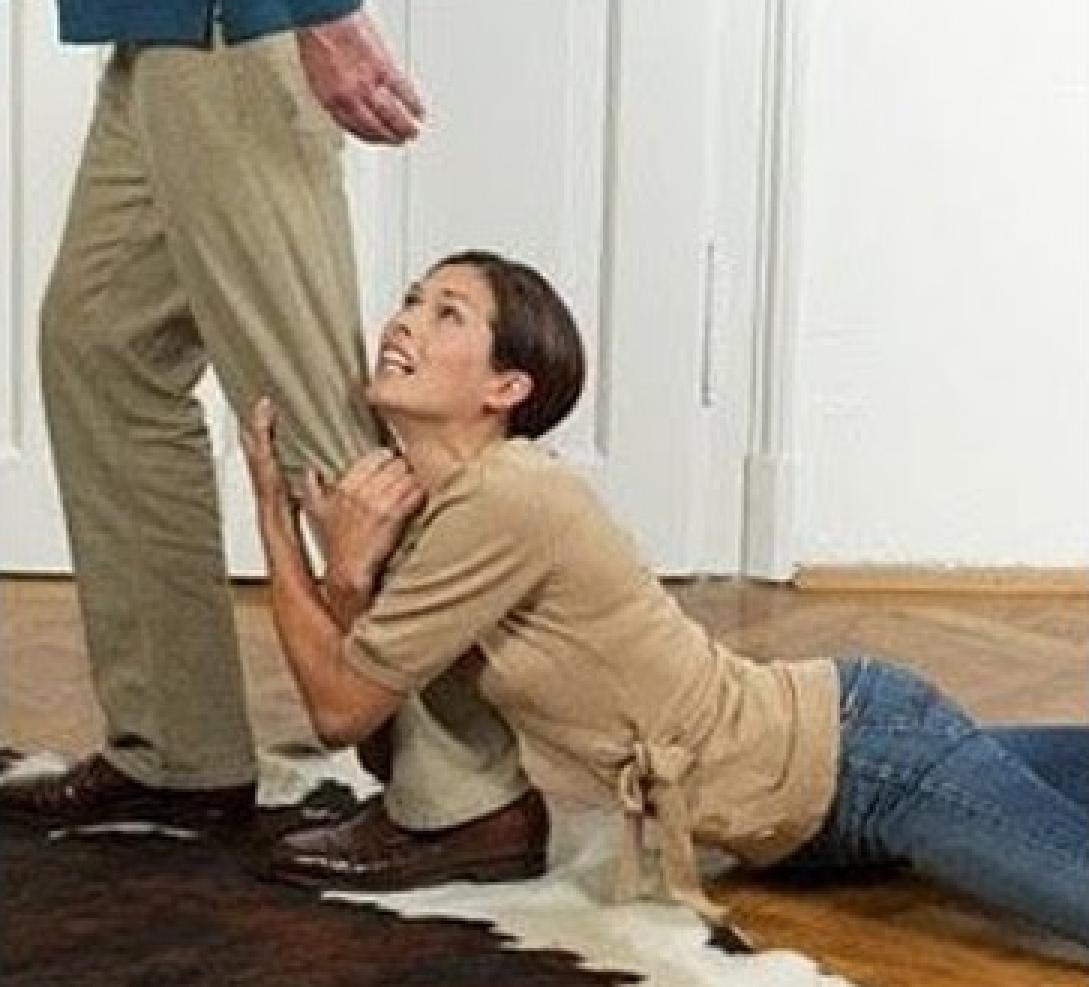 Что делать если муж хочет уйти из семьи заговор всё на нашем портале 6170135.ru