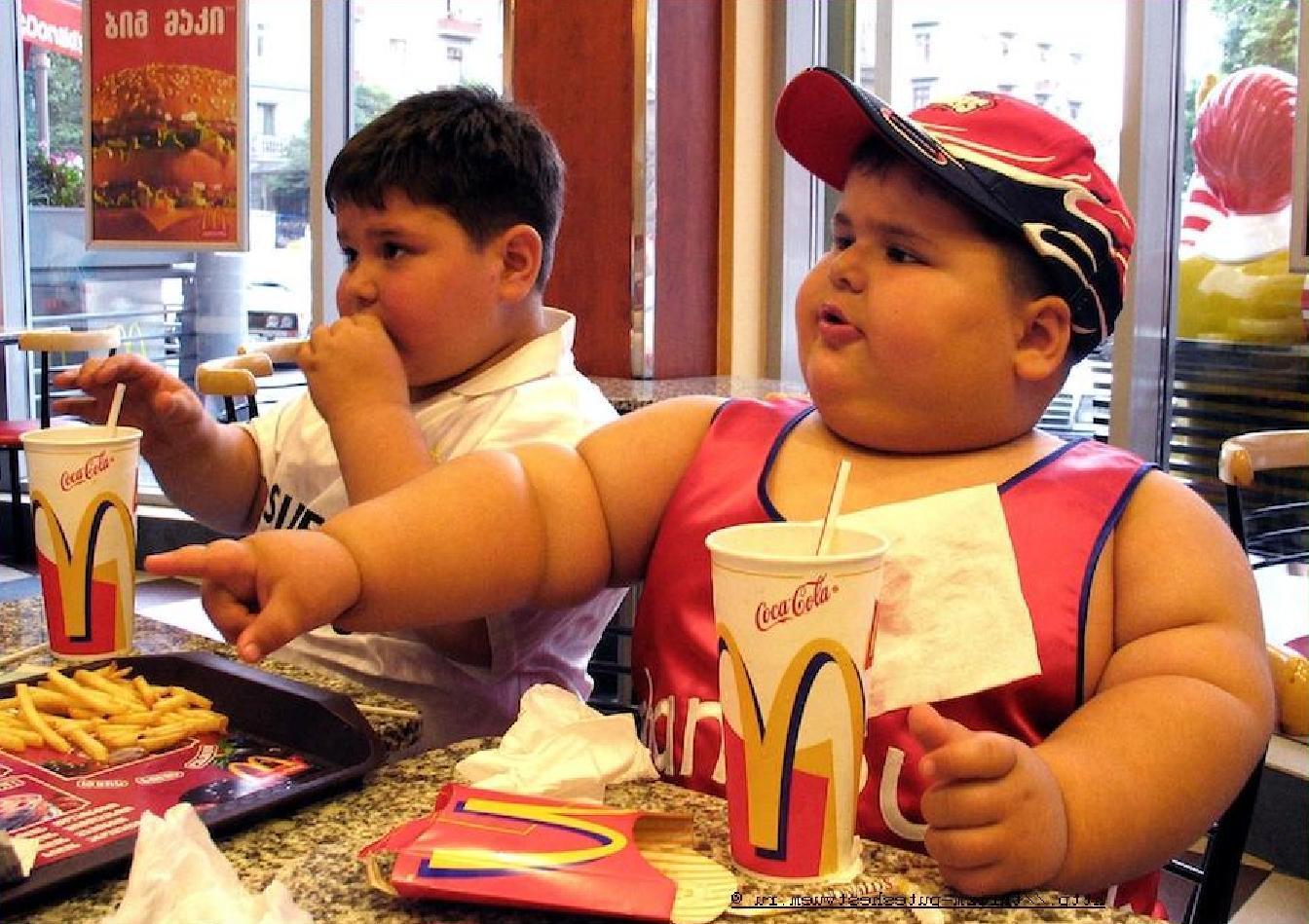 Мясные блюда для детей от 1 до 3 лет - новости о примерное меню ребенка в полтора года