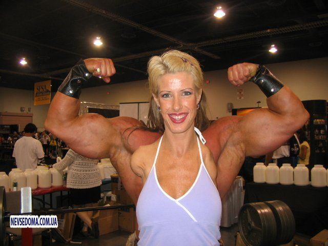 female bodybuilder sex dating