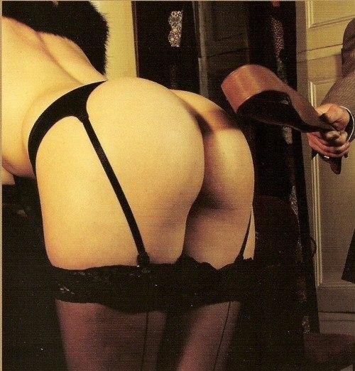 БДСМ сайт, BDSM, доминирование, бондаж, порка ...