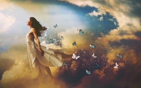 Скачать песню тебе и небо по плечу