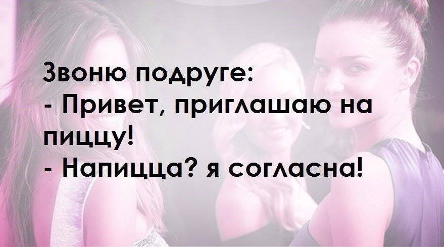 seks-russkiy-so-starikami
