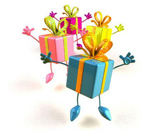 День рождения сайта конкурс
