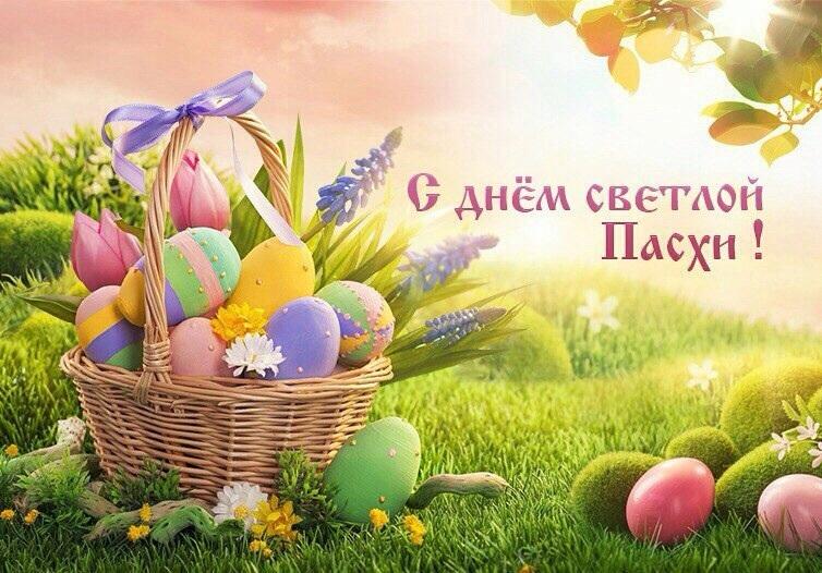 https://qna.center/storage/photos/ahrarova/304877.jpg