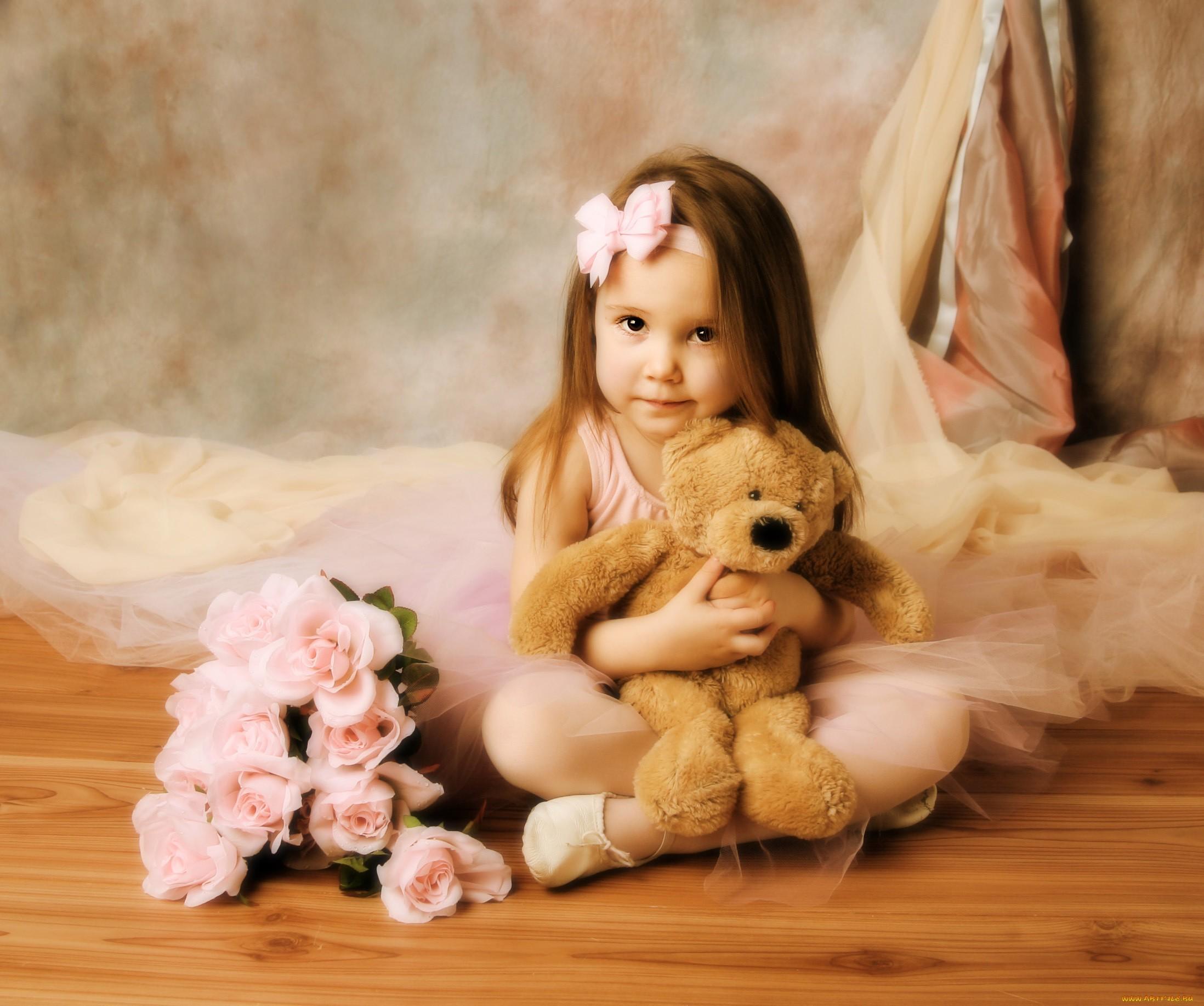 Фото девочек маленких секс 22 фотография