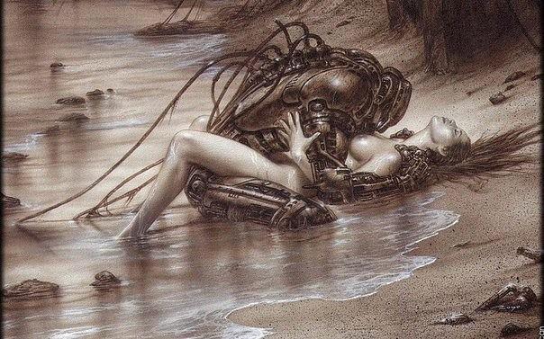 interesnie-varianti-seksualnih-fantaziy
