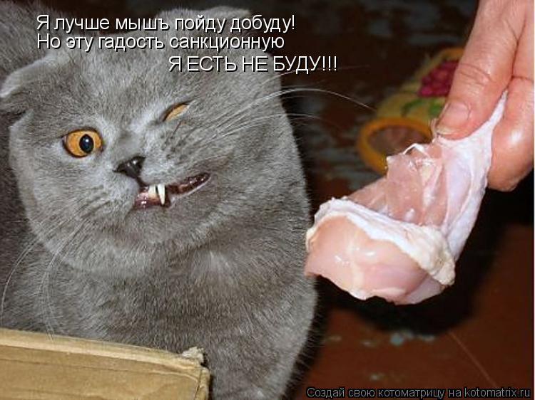 suyut-raznuyu-fignyu-krasivoe-nizhnee-bele-chulki-shpilki-na-retro-porno-mamochka