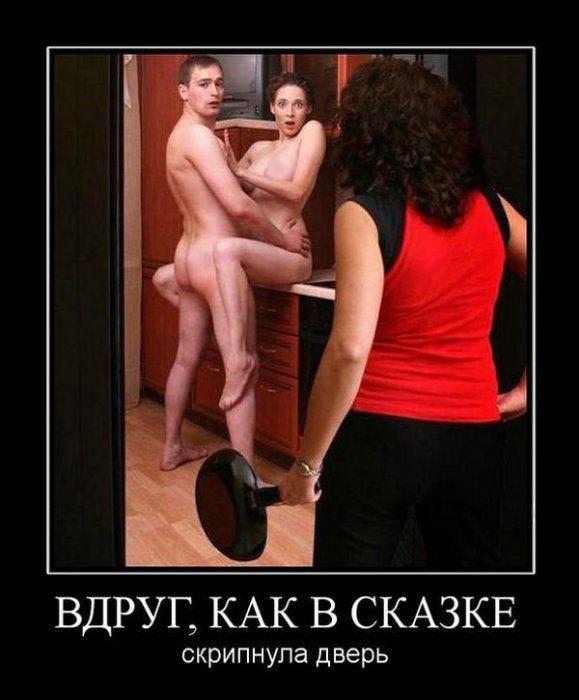 Выжигай дорогими мужчинами себя я проститутками а ты