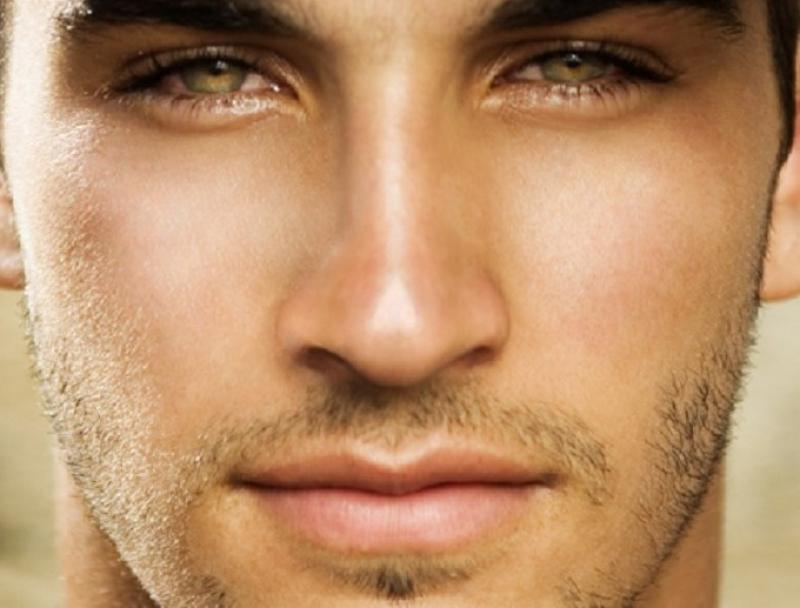 того, дождь картинки красивые глаза мужчин варианты