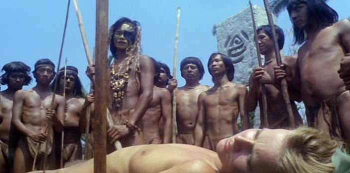звезды, порно секс в древних племенах фото видео все