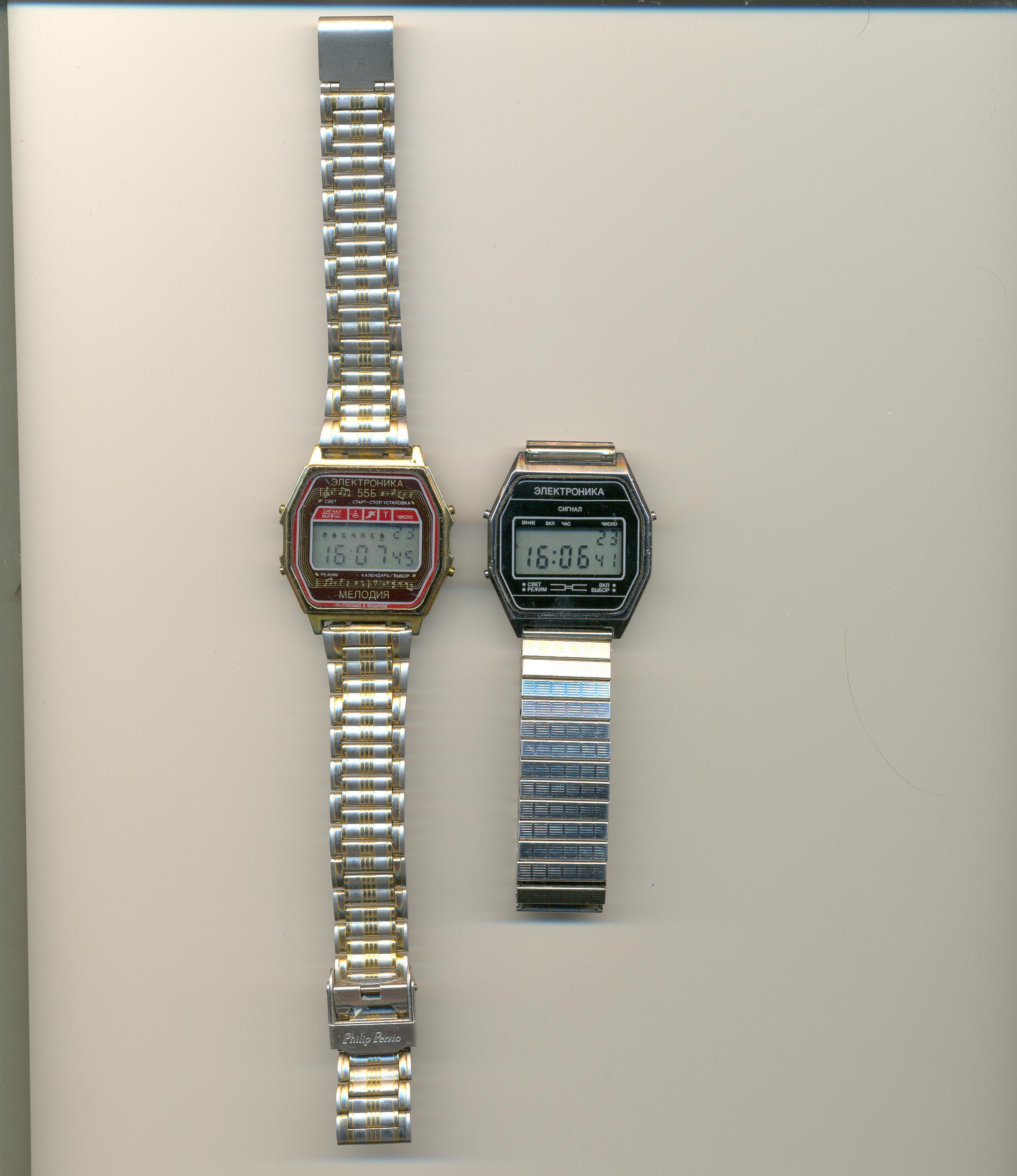 Дорогие часы потеряла citizen на часы стоимость аккумулятора