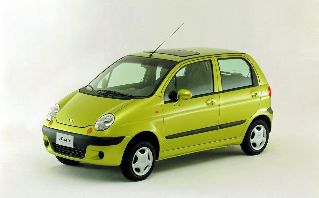 Новые автомобили без пробега и с пробегом с птс в наличии по акции со скидкой!