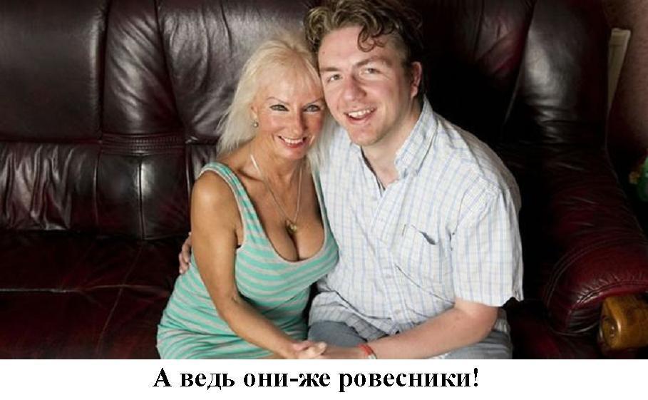 golie-zhenshini-plyazh-nyu-podglyadivanie-video