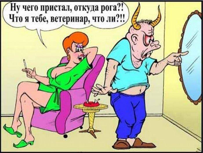 seks-russkoy-tolstushki