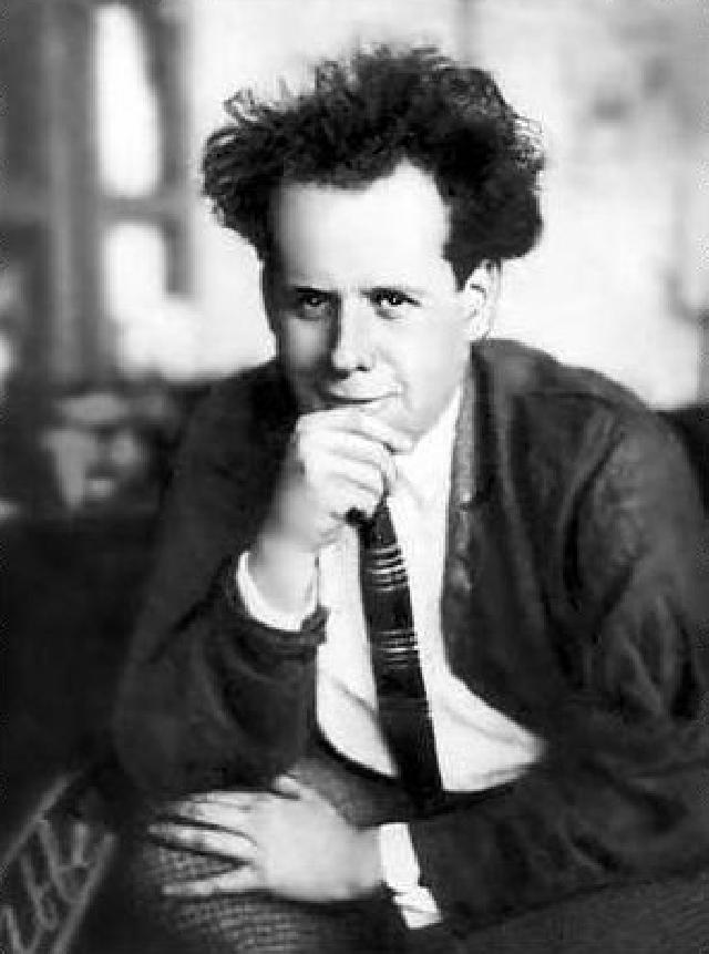 editing giants kuleshov pudovkin and eisenstein essay