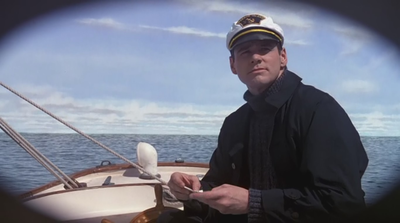 essays on the truman show In this movie, jim carrey is truman, a man whose life is a fake one the place he lives is in fact a big studio with hidden cameras everywhere, and all his friends and people around him, are.
