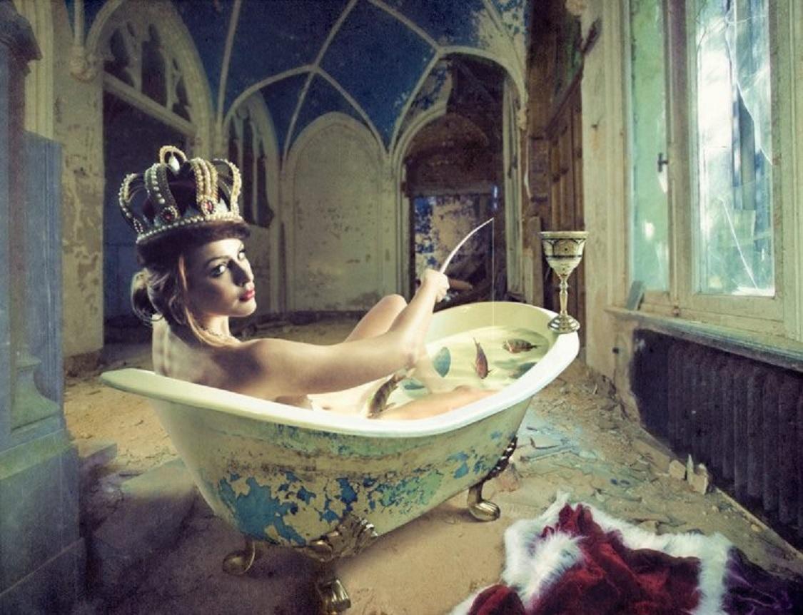 Наурыз картинки, картинки с ванной прикольные с девушками