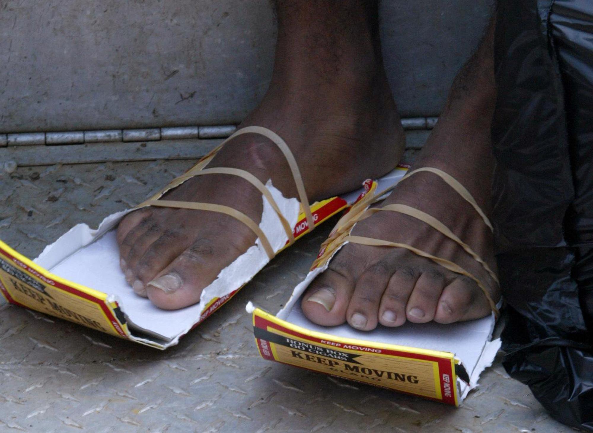 Цветной, картинки прикольные с обувью