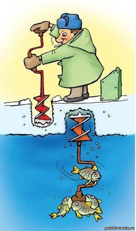 Картинка рыдание, зимняя рыбалка картинки прикольные