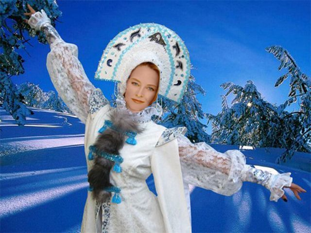 Подставить свое фото в картинку снегурочка, смешные картинки слез