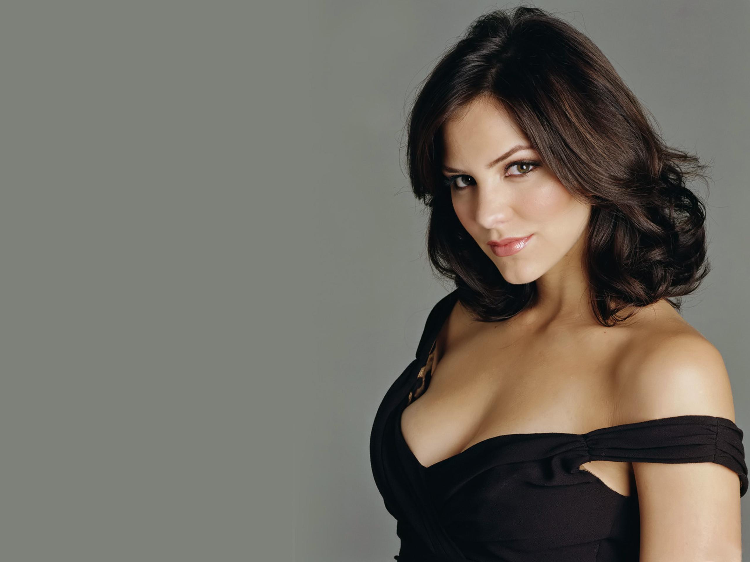Супер женщины за 40, Русское порно зрелых женщин на 20 фотография