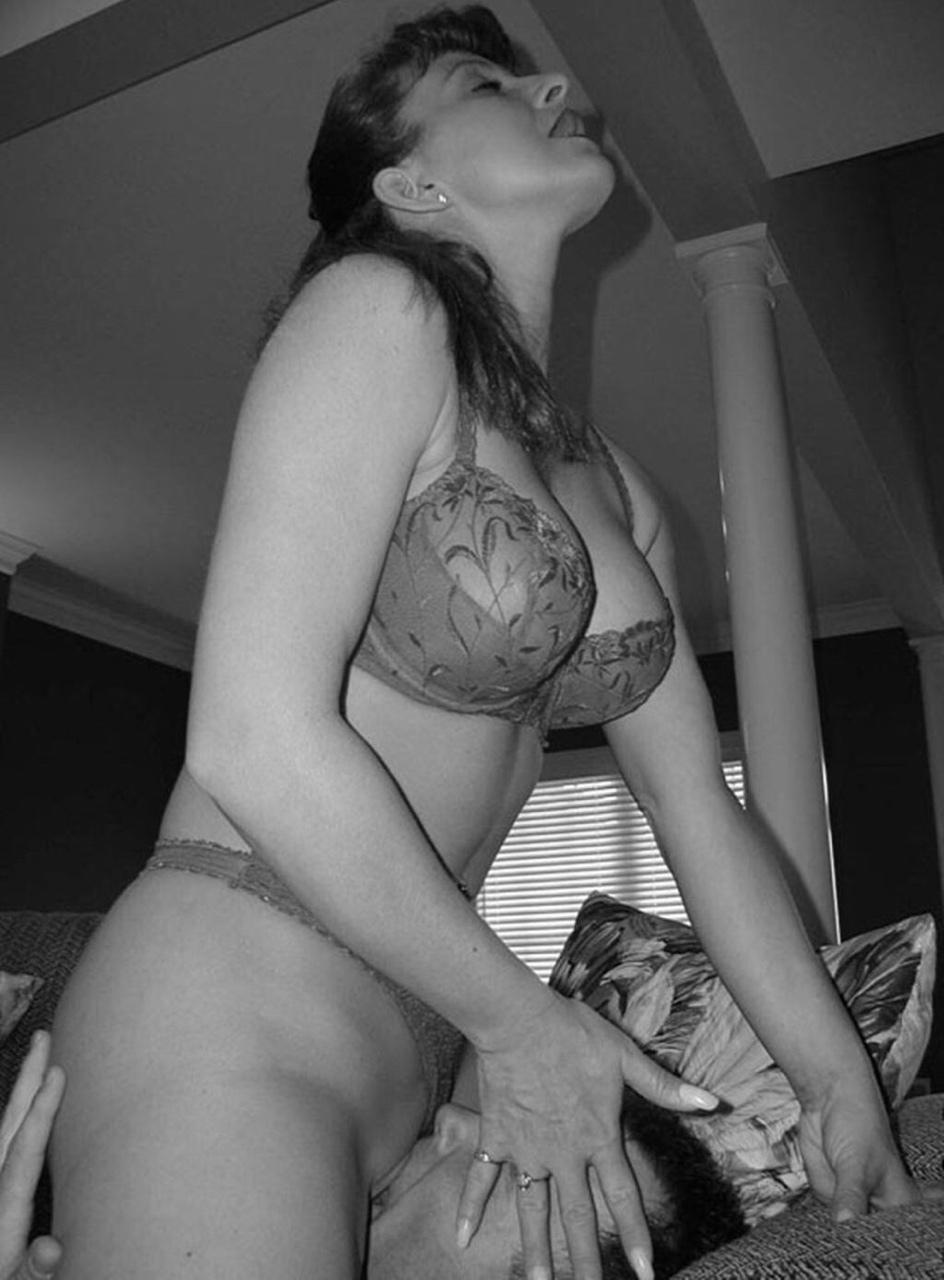 кажется, ошибаетесь могу сперма в носу у девушки богу)))))начало посмотрела большее хватило))))