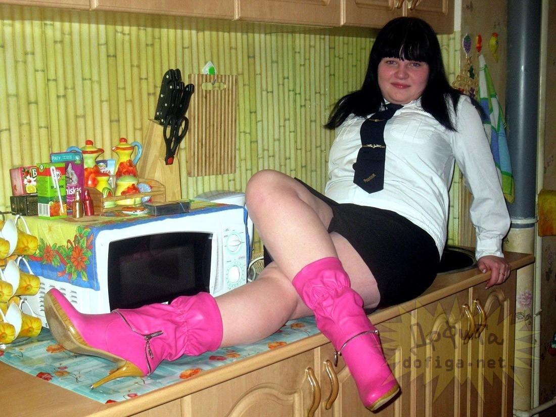 Птзда на весь, Пизда крупным планом в домашнем порно видео онлайн 14 фотография