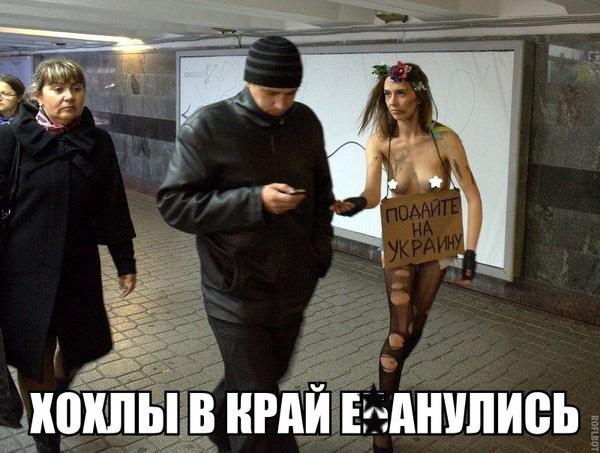 Почему мужчины ходят к проституткам статьи