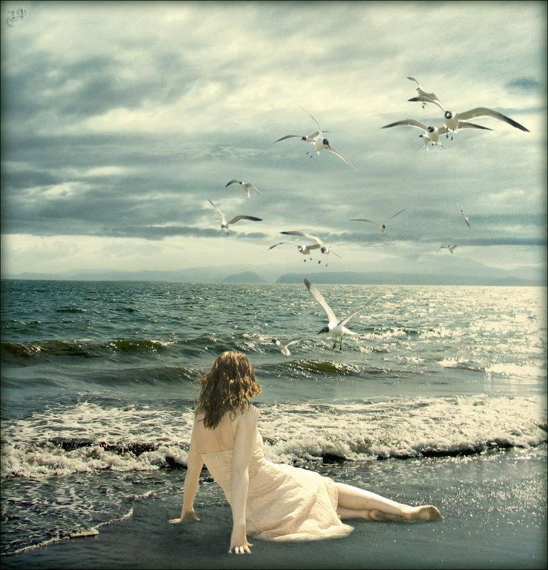 рекламы Лейс стихи о море песке солнце собой,но