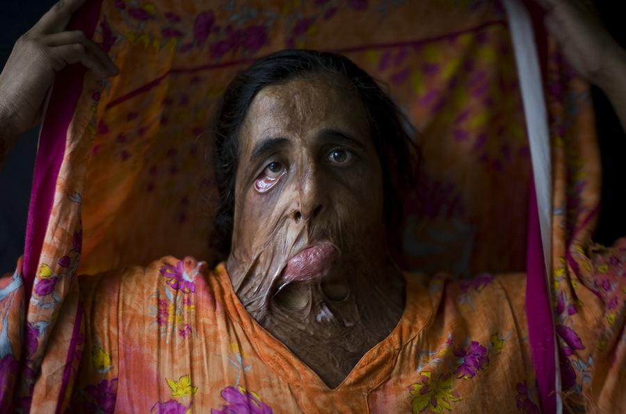 Индийский фильм муж издевался над женой