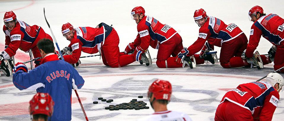 Картинки смешные про хоккей, прикольные магарыч картинки