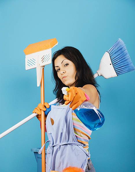 смешные фото про уборщиц алле это