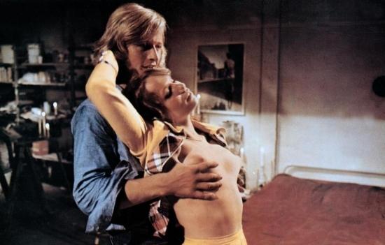 eroticheskie-korotkometrazhnie-filmi-v-hd-izobrazhenii