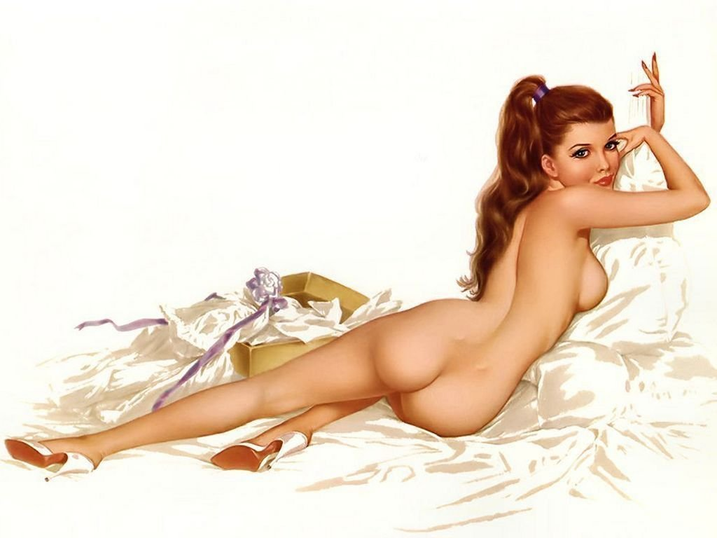 russkie-aktrisi-v-erotike