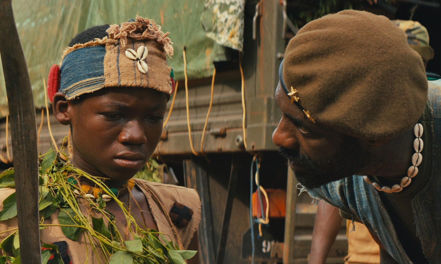 где фильм о романе африканца и европейки вид обложка книги